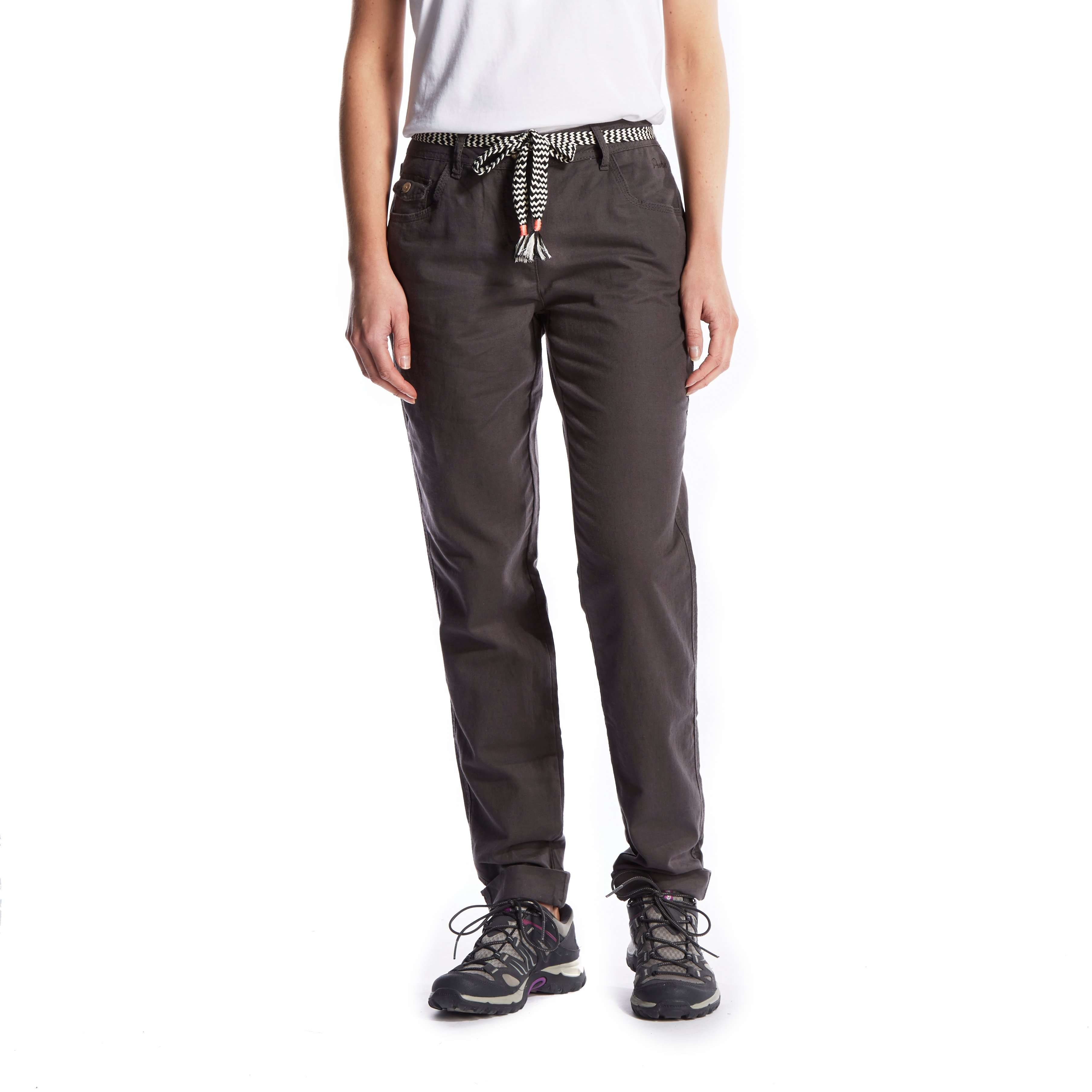 PROTEST Women's Lorena Trousers