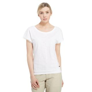 Women's Charfeld T-Shirt