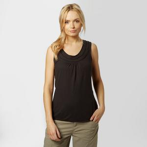 ROYAL ROBBINS Women's Breeze Thru Tank Top
