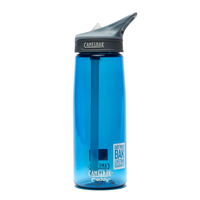 CAMELBAK Eddy™ Bottle 0.75L