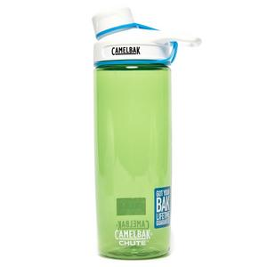 CAMELBAK 0.6 Litre Chute Bottle