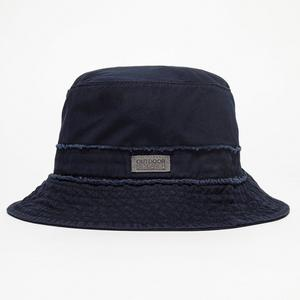 OUTDOOR RESEARCH Gin Joint Sun Bucket Hat™