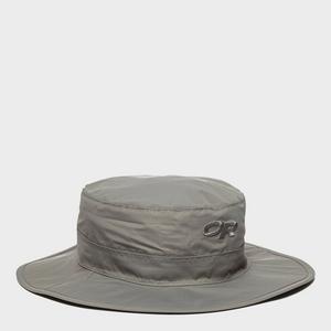 OUTDOOR RESEARCH Helios Rain Hat™
