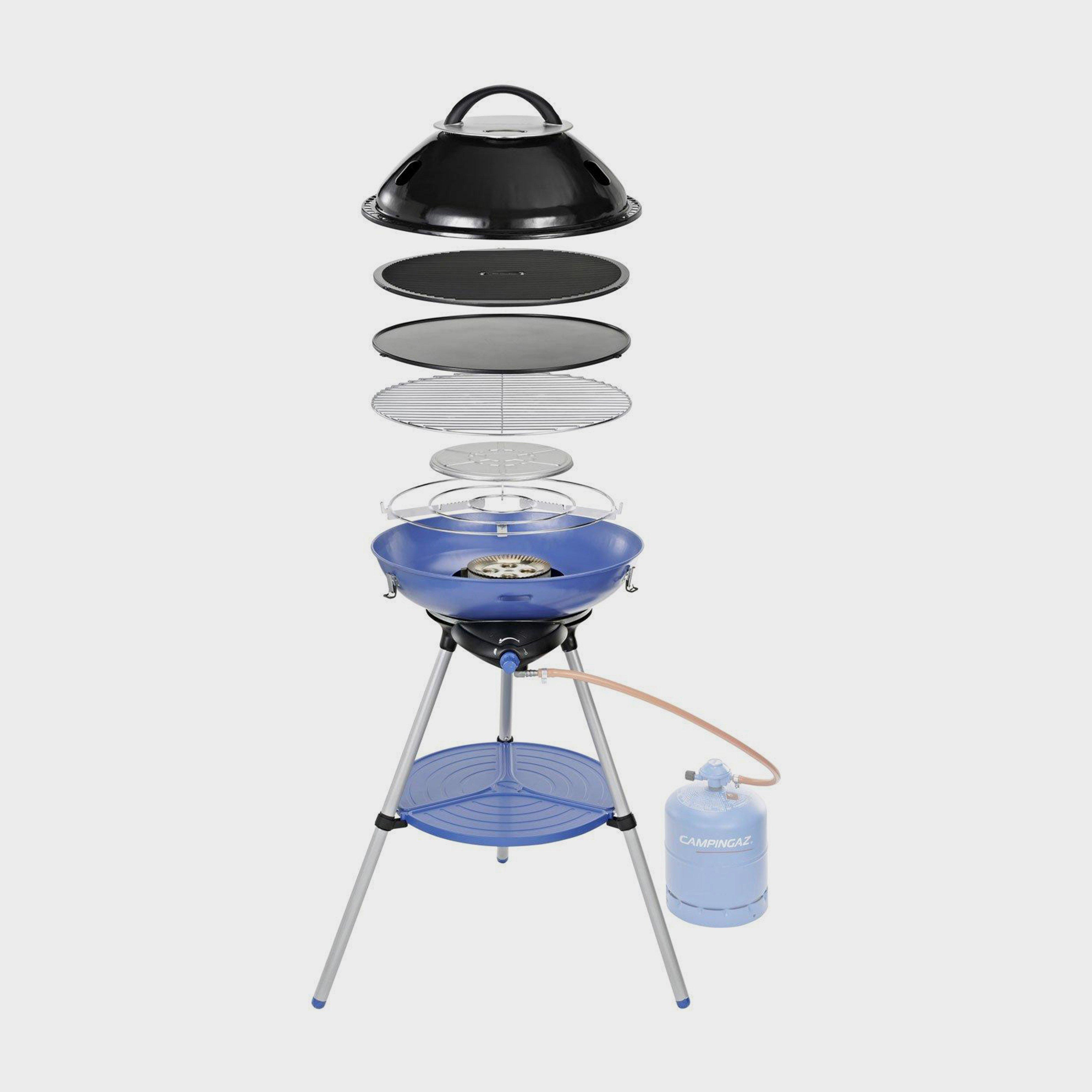 Campingaz Campingaz Party Grill 600 - Blue, Blue