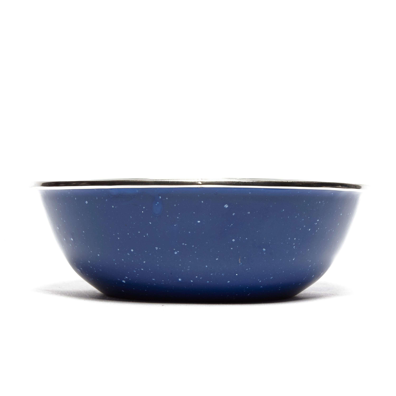 STRIDER Enamel Bowl 15cm