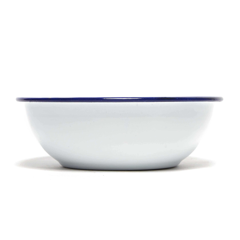 STRIDER Enamel Bowl 16cm