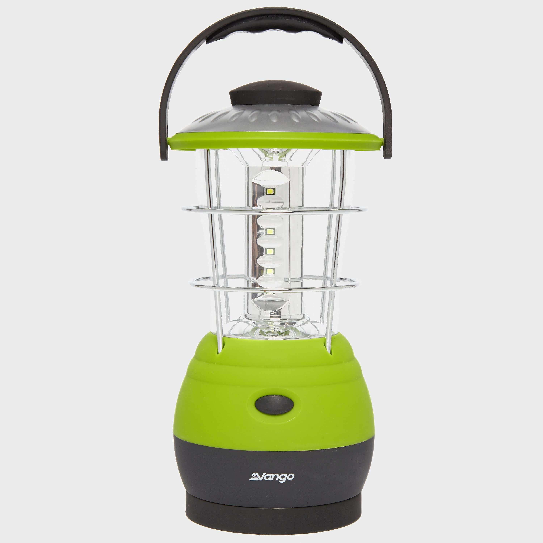 VANGO Galaxy 3D 150 Lantern
