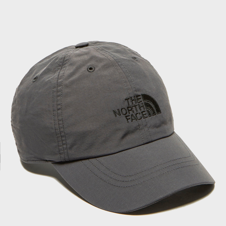 409d730ee Men's Horizon Hat