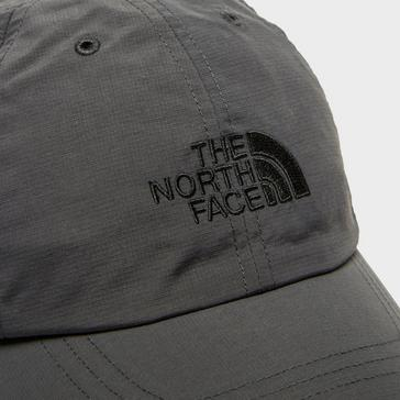 be3f2a45240 Dark Grey THE NORTH FACE Men s Horizon Hat. Quick buy
