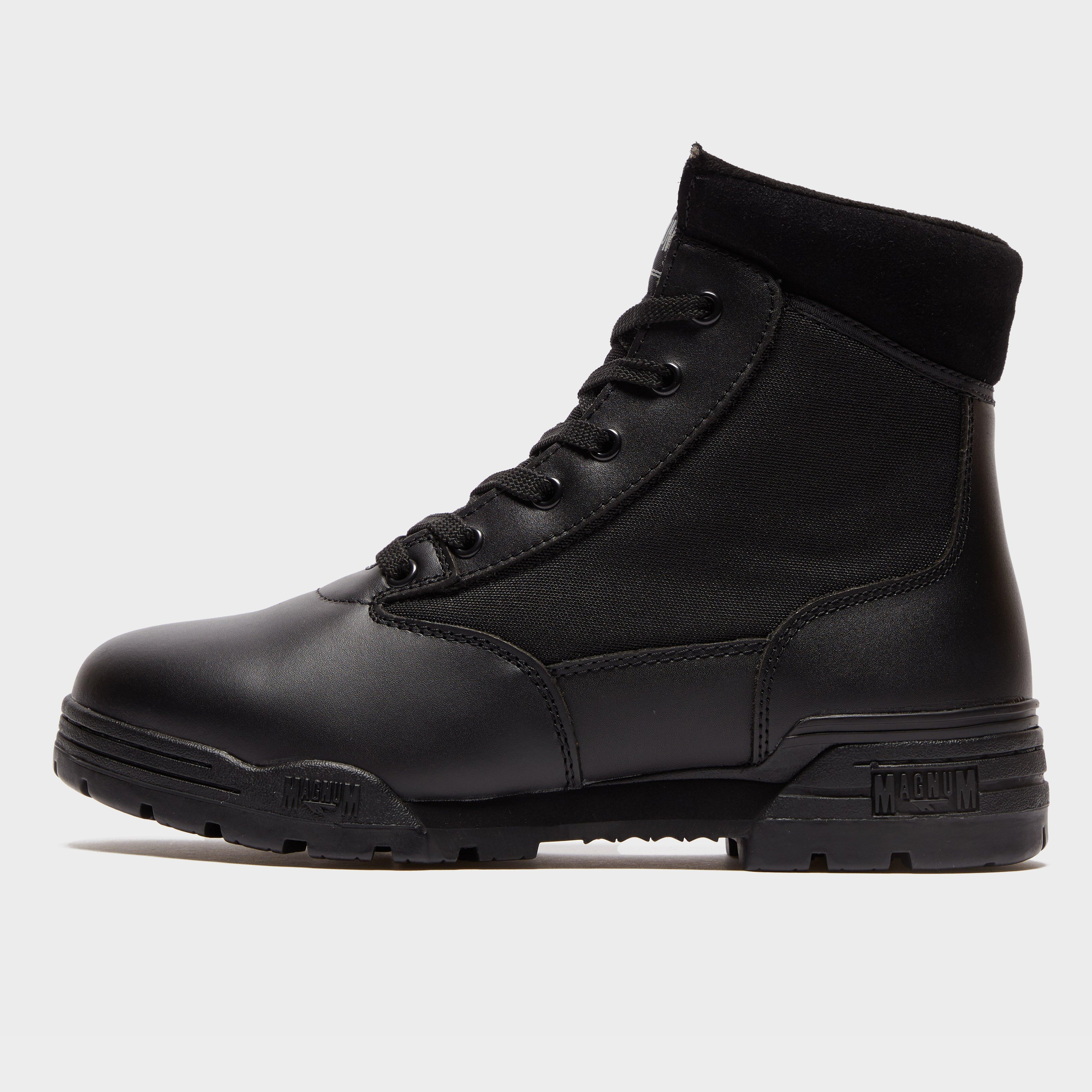 8a47d241 Magnum Classic Work Boots - 6ʺ