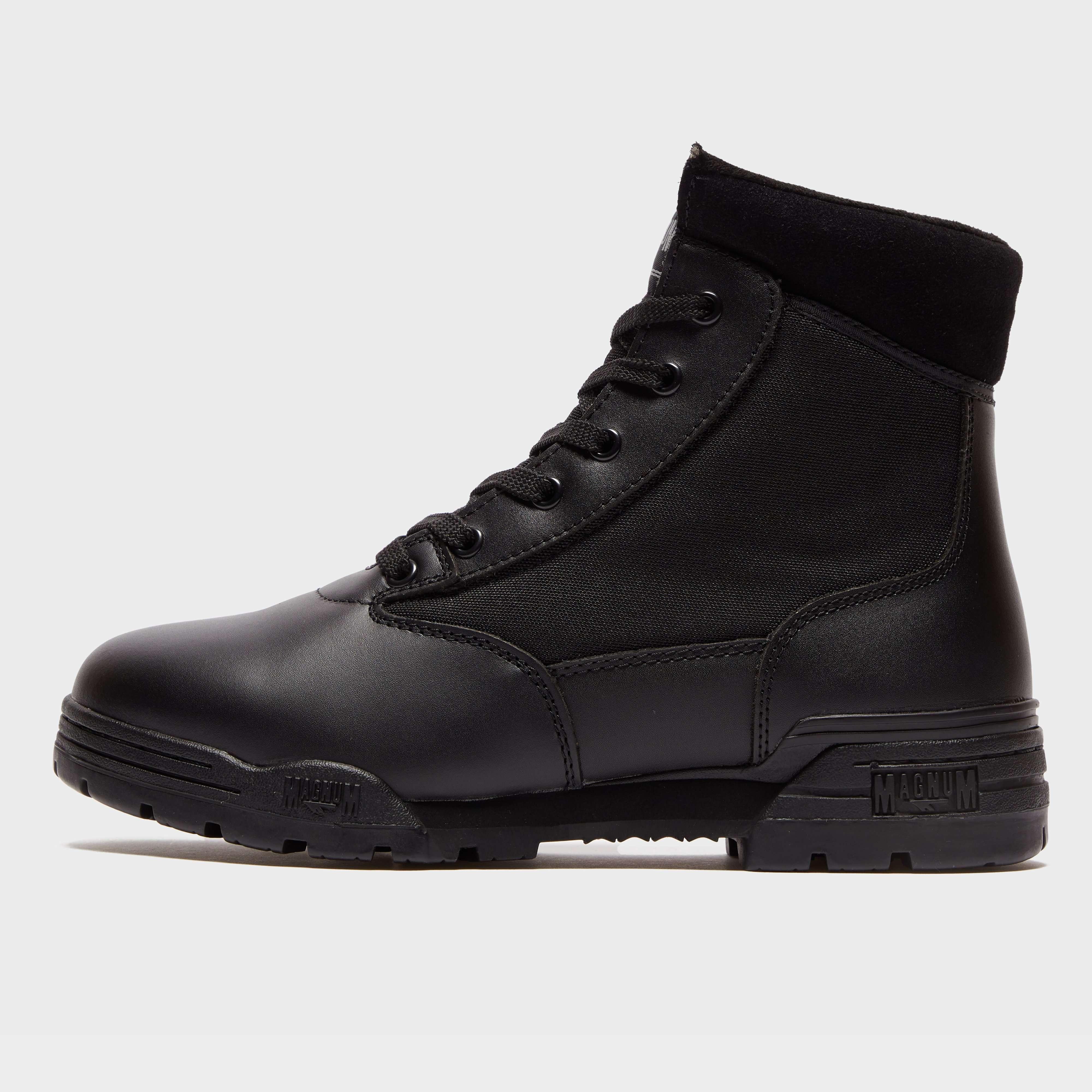 """MAGNUM Classic 6"""" Work Boots"""