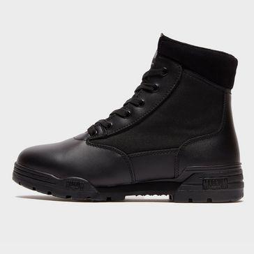 3a0a016e4 Magnum Work Boots | Millets