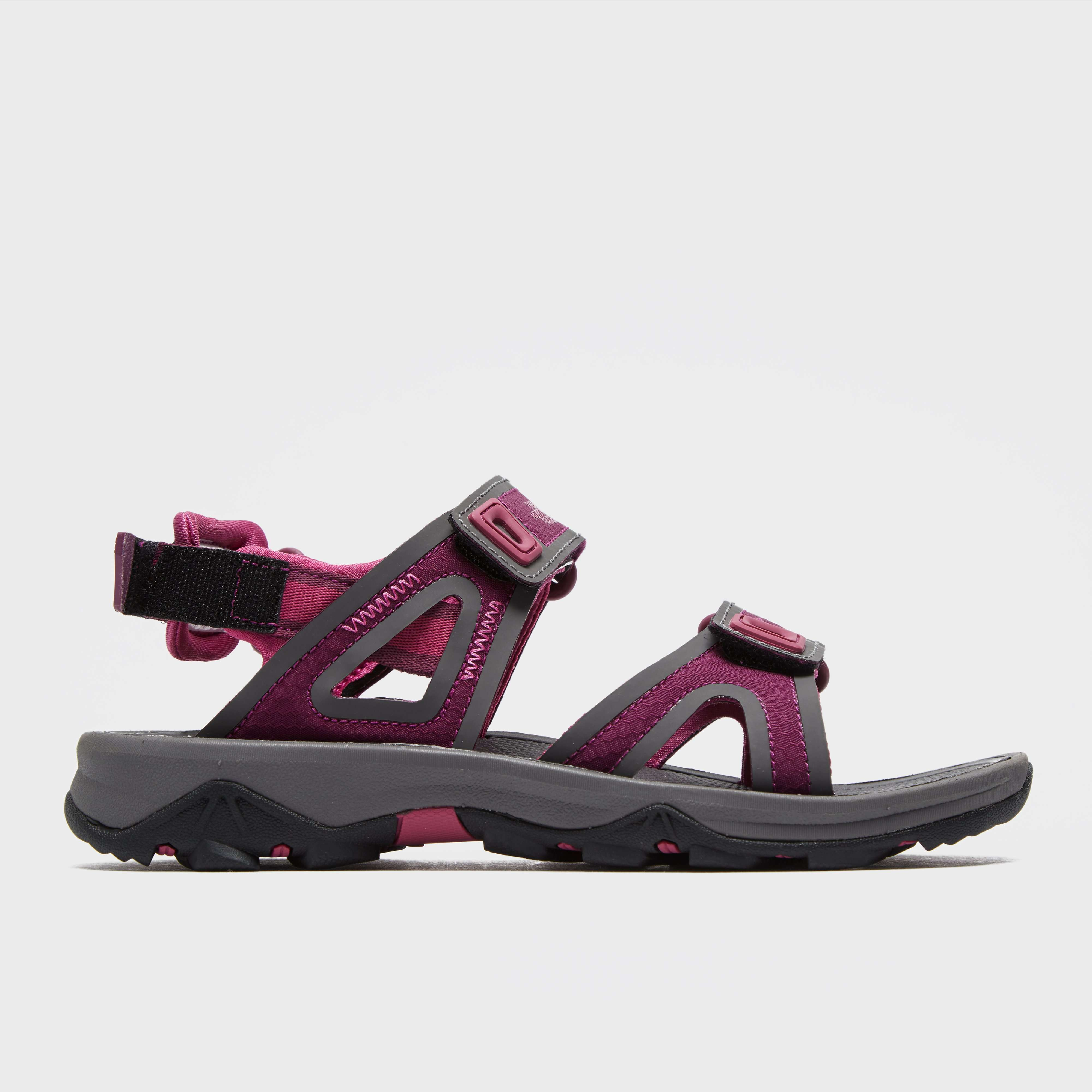 THE NORTH FACE Women's Hedgehog Sandals