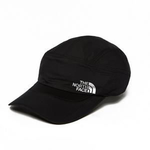 THE NORTH FACE Men's Better Than Naked Hat