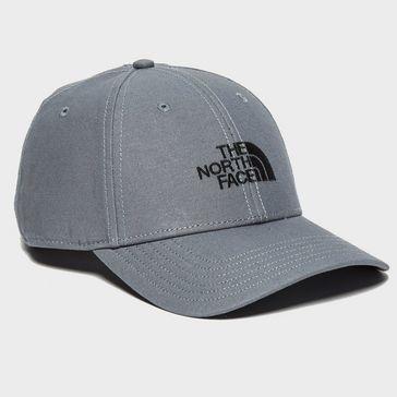 d714e4e72 Men's The North Face Hats, Gloves & Scarves | Millets
