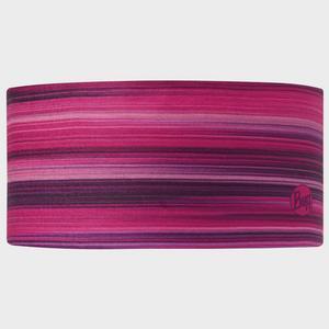 BUFF Women's UV Headband