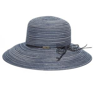 OUTDOOR RESEARCH Women's Isla Hat™