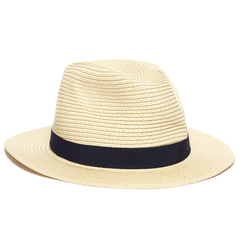 BARTS Women's Aveloz Hat