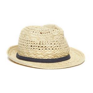 BARTS Women's Ibiza Hat