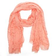 Women's Paris Scarf