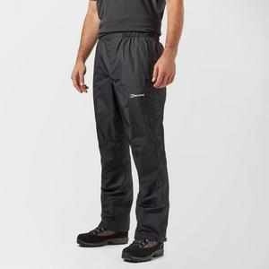 BERGHAUS Men's Drift Waterproof Trousers