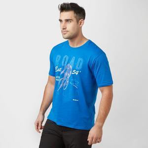 PETER STORM Men's Racer T-Shirt