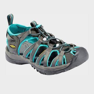 Women's Whisper Sandals