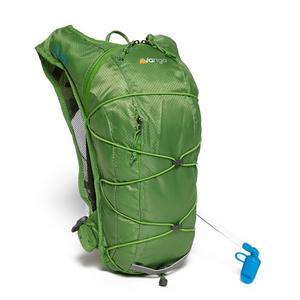 VANGO Sprint 7 Litre Ultra-light Hydration Pack