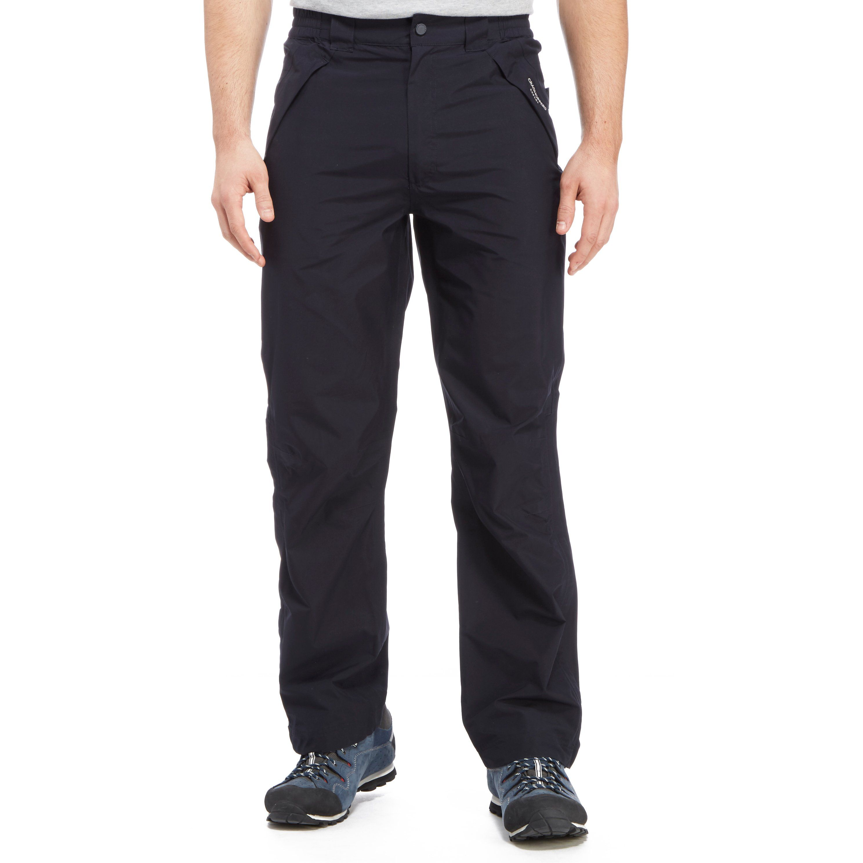 CRAGHOPPERS Men's Kiwi GORE-TEX® Trousers