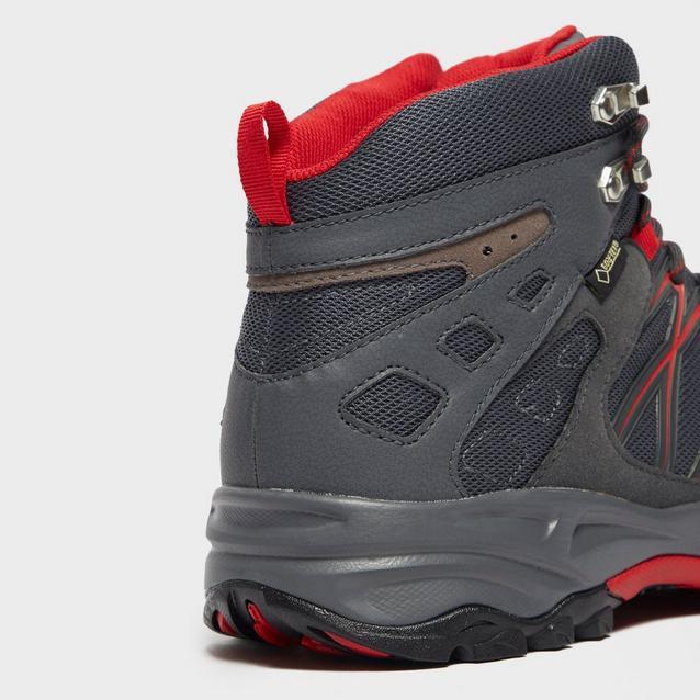 af8bfcdc3 Men's Terra Mid GORE-TEX® Walking Boot