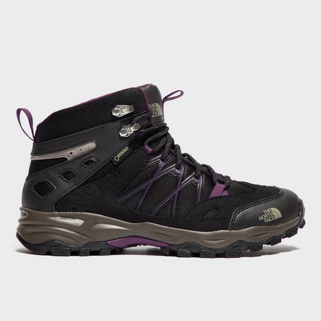 ecb89a8ce Women's Terra Mid GORE-TEX® Walking Boot