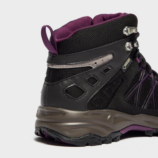 38f0a00ed Women's Terra Mid GORE-TEX® Walking Boot