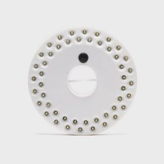 Multi Light 48 LED