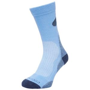 Peter Storm Women's Lightweight Outdoor Socks