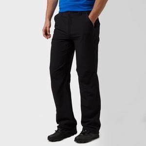 adidas Men's Flex Hiking Trousers