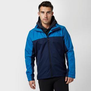 adidas Men's Wandertag Hiking Jacket