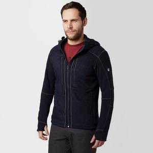 KUHL Men's Interceptor Hoody™ Fleece
