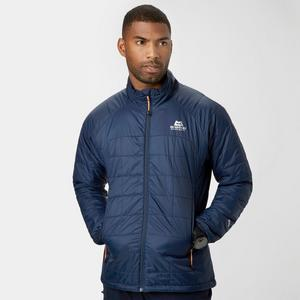 MOUNTAIN EQUIPMENT Men's Rampart Insulated Jacket
