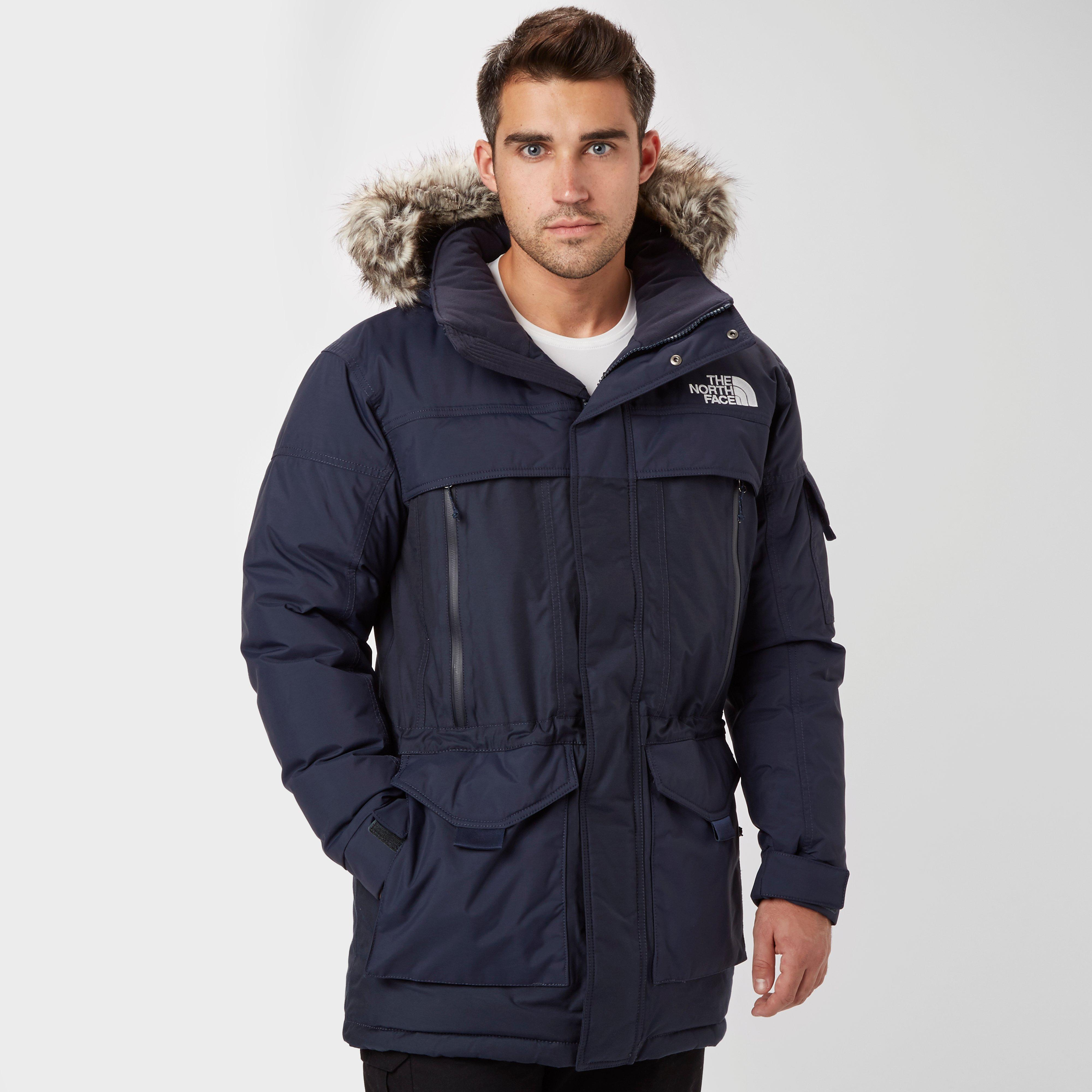 Shop our exclusive collection of licensed Navy Men's Jackets and Windbreakers. Free Shipping is available for qualified purchases.