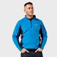 Men's Hartsop Half-Zip Micro Fleece