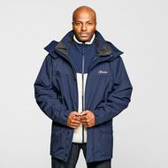 Men's Cornice GORE-TEX® Jacket