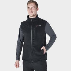 BERGHAUS Men's Prism II Micro Fleece Vest