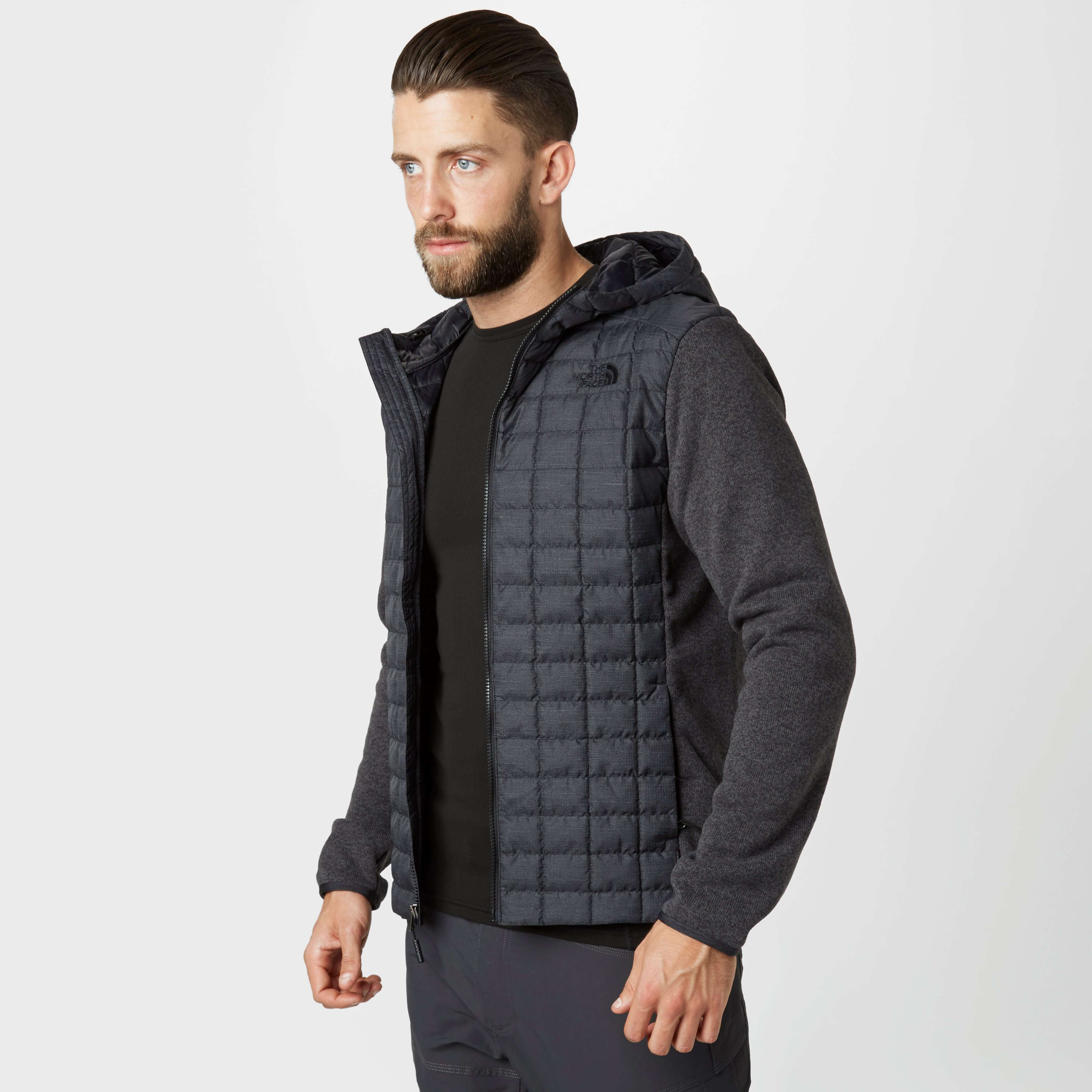 THE NORTH FACE Men's Thermoball™ Gordon Lyons Hoodie