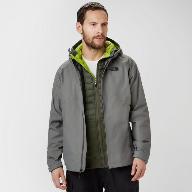a73ae6cb1 Men's Stratos DryVent™ Jacket