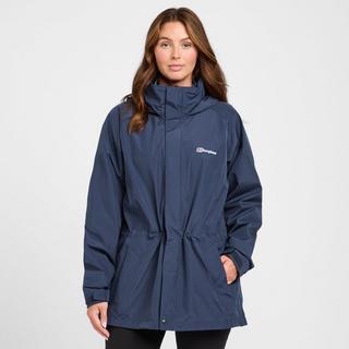 Women's Glissade III InterActive GORE-TEX® Jacket