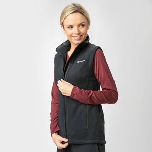 BERGHAUS Women's Prism Vest