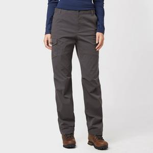 BERGHAUS Women's Navigator Stretch Pants