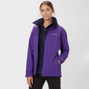 BERGHAUS Women's Calisto AQ™2 Jacket