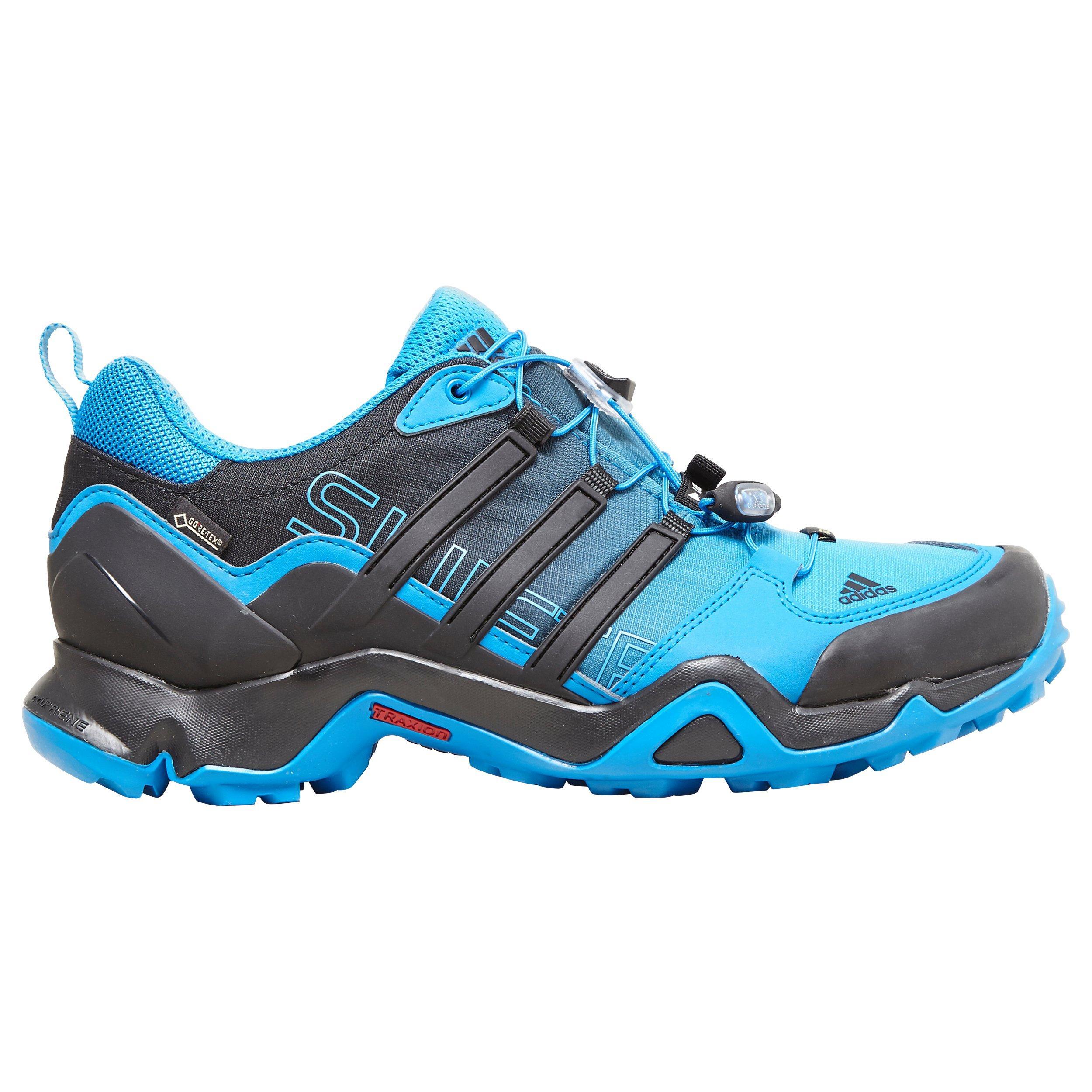 ADIDAS Men\u0027s Terrex Swift R GORE-TEX� Shoe