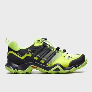 adidas Men's Terrex Swift R GORE-TEX® Shoes